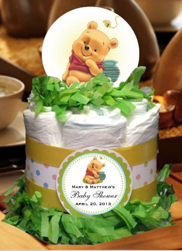 Baby Shower Gifts Thatll Knock Their Booties Off The Rosemary Company