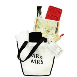 """A Batch of Romance"" Kitchen Gift Set (Rosemary Exclusive!)"