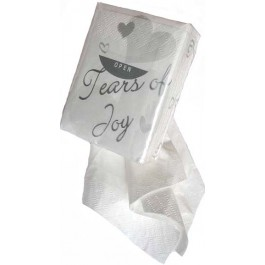 Love Tissues