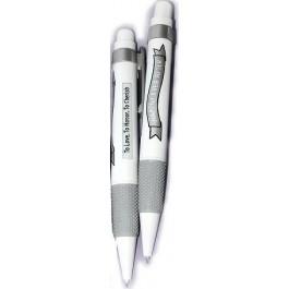 Wedding Verse Pens