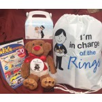 Bag O' Fun - Ring Bearer Gift (Rosemary Exclusive!)