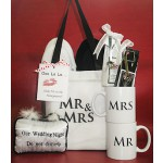 &quot;Wake Up &amp; Smell the Coffee!&quot; Gift Set (Rosemary Exclusive!)