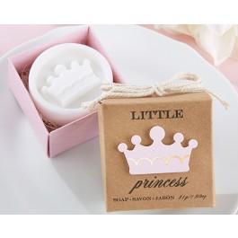 Little Princess Soap