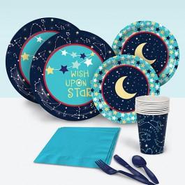 Stargazer Basic Party Pack