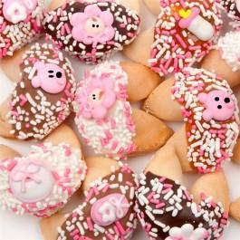Baby Shower Fortune Cookies