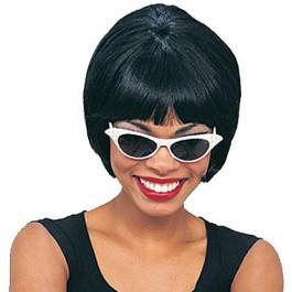 Diamond Cat Sunglasses