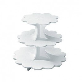Sweet Station Cupcake Stand / Centerpiece