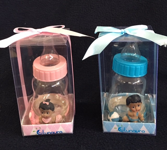 Baby Shower Favors Baby Shower Party Supplies Decorations